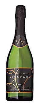 Stanford Brut Governors Cuvee